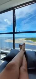 Barra Home Stay, Flat de Luxo em frente ao Paiva e perto de Porto de Galinhas