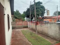 Título do anúncio: Casa à venda em Centro, Arapongas cod:07100.14229