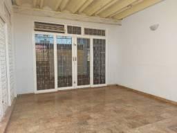 Casa Residencial  240,00 m2 Setor Sul
