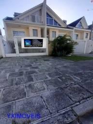Título do anúncio: CURITIBA - Casa Padrão - ÁGUA VERDE