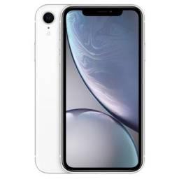 Título do anúncio: Iphone XR (semi-novo)