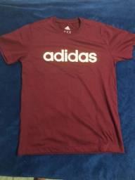 Camiseta Adidas Premium
