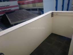 Título do anúncio: Av. Itamar Franco - Apartamento 1 quarto, garagem, elevador, 6º andar