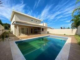 Título do anúncio: Casa de Condomínio para venda em Loteamento Alphaville Campinas de 435.74m² com 4 Quartos,