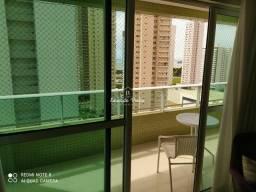 Apartamento à venda no bairro Altiplano Cabo Branco - João Pessoa/PB