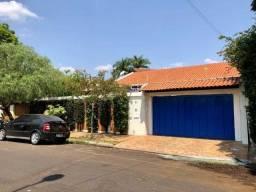 Título do anúncio: Casas de 3 dormitório(s) na Vila Harmonia em Araraquara cod: 14390