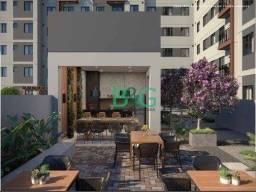 Título do anúncio: Apartamento com 2 dormitórios à venda, 48 m² por R$ 369.000 - Vila Maria - São Paulo/SP