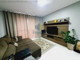 Título do anúncio: Apartamento Edifício Finlândia 96 m² Jardim América SJCampos SP 2 vagas (Ref.947)