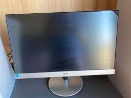 Monitor AOC