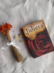 Livro Julieta