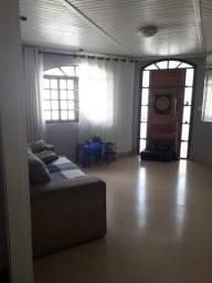Título do anúncio: Da Costa- Vendo casa 3 quartos em Colatina