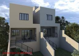 Casa nova Jardim Belvedere, 3 Quartos