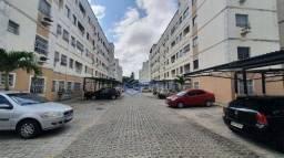 Título do anúncio: Apartamento com 2 dormitórios à venda, 50 m² por R$ 160.000 - Jóquei Clube - Fortaleza/CE