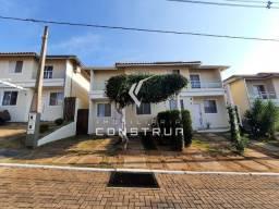 Título do anúncio: Casa de Condomínio para venda em Parque Rural Fazenda Santa Cândida de 79.00m² com 3 Quart