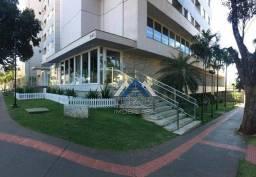 Título do anúncio: Apartamento com 3 dormitórios à venda, 69 m² por R$ 320.000,00 - Vitória - Londrina/PR