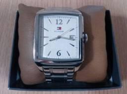 Relógio Tommy Hilfiger - Modelo Exclusivo