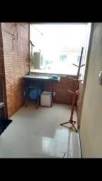 Alugo Apartamento mobiliado Castanhal.