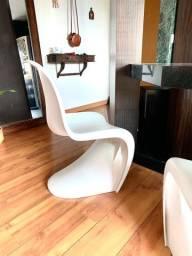 Cadeira Eames Design