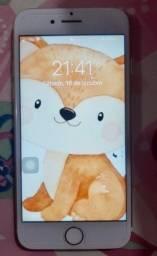Título do anúncio: iPhone 7 LEIA ANÚNCIO 600,00