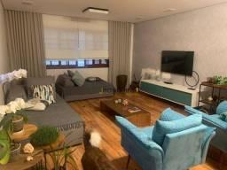 Título do anúncio: Sobrado com 4 dormitórios à venda, 187 m² por R$ 1.350.000,00 - City Campo Grande - São Pa