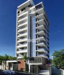 Apartamento com 3 dormitórios à venda, 84 m² por R$ 452.500,00 - Santa Mônica - Uberlândia