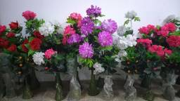 Título do anúncio: Plantas ornamentais