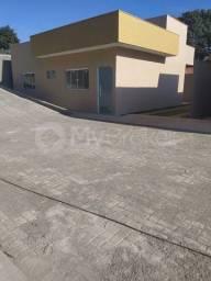 Título do anúncio: Casa em condomínio com 3 quartos no Condomínio Jardim Novo Mundo - Bairro Jardim Novo Mund
