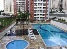 Título do anúncio: Apartamento para venda com 66 metros quadrados com 2 quartos em Ponta Negra - Manaus - AM