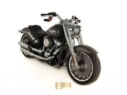 Harley Davidson Fat Boy BOY FlFbS