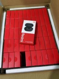 Promoção!!! Fone de ouvido Sem fio bluetooth Xiaomi Redmi Airdots 2 Novo