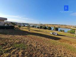 Título do anúncio: Terreno Seco no Condomínio Ecovillas do Lago