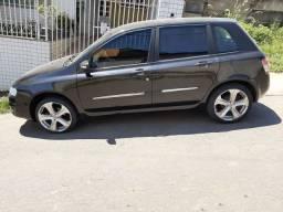 Vendo Fiat Stilo 1.8 conecte 8v manual com piloto automático