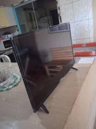 Tv 32 smart ( retirada de peças )