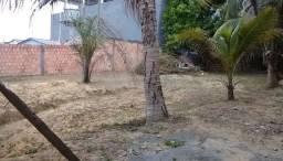 Título do anúncio: Próximo Chapéu Goiano . Tamanho 16x25 . Terreno Bem Localizado . Terreno