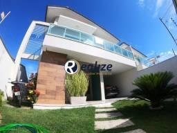 CA00071 Maravilhosa Casa Duplex com 4 quartos sendo 3 suítes na Praia do Morro