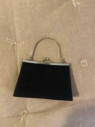 Mini bolsa fashion