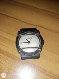 Título do anúncio: Relógios masculinos.