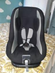 Título do anúncio: Cadeira auto infantil Voyage