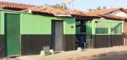 Título do anúncio: Vende-se essa casa, em José de Freitas