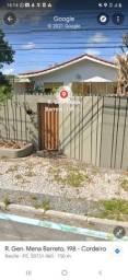 Aluguel Casa no Cordeiro Próx Exposição de Animais