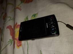 Nokia n95 top relíquia