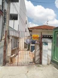 Título do anúncio: Casa com 1 dormitório, 55 m² - venda por R$ 1.250.000,00 ou aluguel por R$ 750,00/mês - Vi