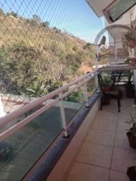 Vendo ótimo apartamento no bairro Vila Isabel