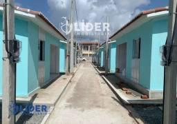 Título do anúncio: RCS- Em Itamaracá, casas soltas a 300 m do pilar