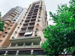 Título do anúncio: Apartamento para alugar com 1 dormitórios em Icaraí, Niterói cod:AL88393