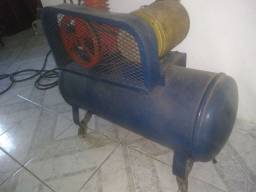 Compressor Grande