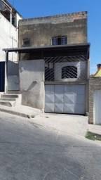 Título do anúncio: Casa comercial residencial são Benedito Canaã