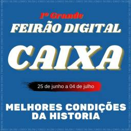 Título do anúncio: Casa à venda com 3 dormitórios em Vila irmaos arnoni, São paulo cod:16fe1415709
