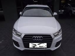 Título do anúncio: Audi Q3 1.4 TFSI Prestige S Tronic