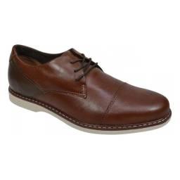 Título do anúncio: Sapato social west coast N-42